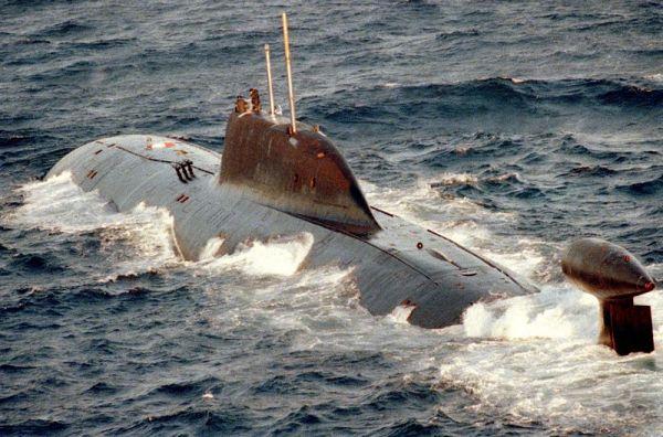 akula_class_submarine1