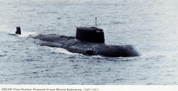 oscar_class_submarine_2