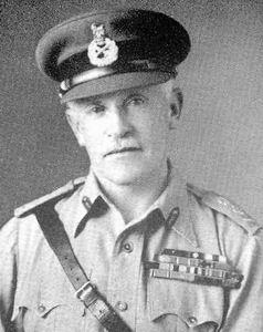 general_sir_richard_o27connor