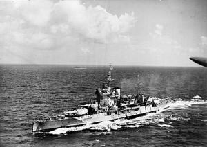 hms_warspite2c_indian_ocean_1942