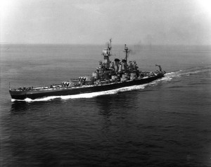uss_north_carolina_bb