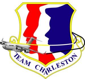 team_charleston