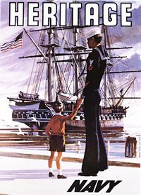 navy-heritage-poster2