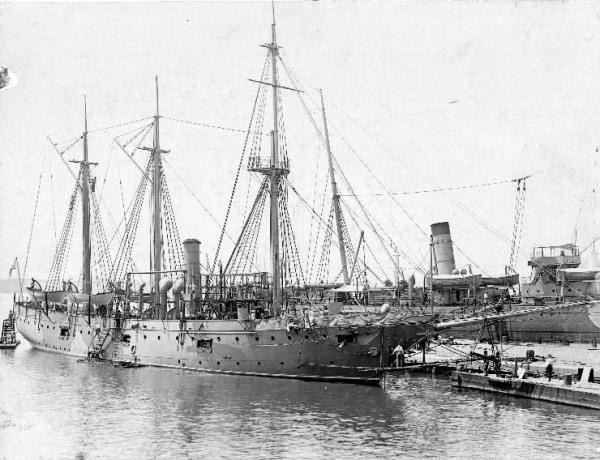 USS_Princeton_(PG-13)