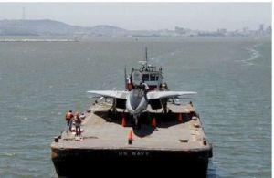 USS_Bill_Clinton