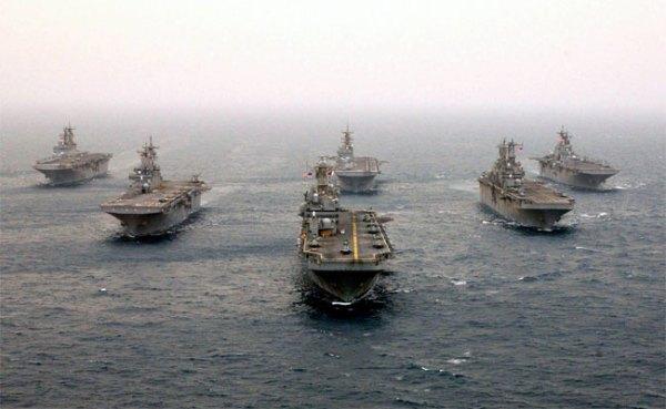 USN_Amphibious_assault_ships
