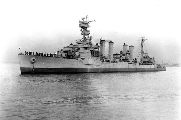 USS_Omaha_(CL-4)
